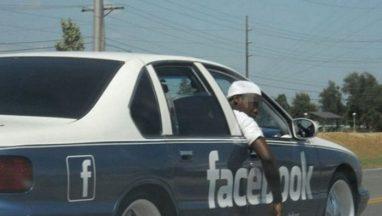 facebook-car