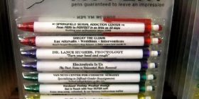 impressionable-pens