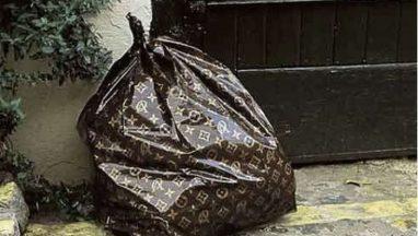 lv-trash-bag