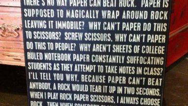 paper_vs_rock
