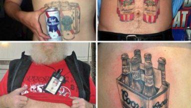 six-pack-tattoos