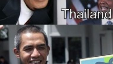 obama-look-a-likes